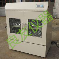供应金坛良友TS-2102D超低温大容量培养摇床 温控范围-20℃--60℃