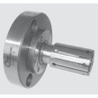 SMW轴承SP 160 12081636(910克拉巨钻)