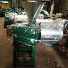 青稞小麦面粉机 原料加工面粉机
