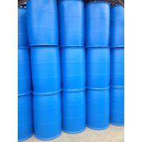 厂家直销四川200L双环桶,双环桶,化工桶