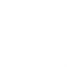 中西次氯酸钠发生器(50g/h) 手动 型号:YV62-JYW-50库号:M19767