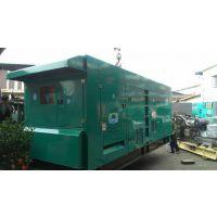 沧县出租发电机【13601075561】攻守并重,全员实动,活动目标,服务导向。