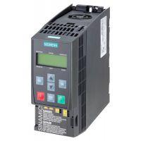 西门子变频器原装正品6SE64402UC137AA1
