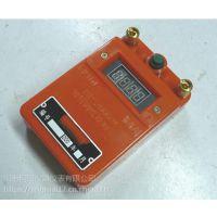 接触线校直器哪里卖 生产商接触线校直器制造厂家