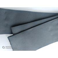 松紧带,适用于各行业加工制作,箱包织带。pp绳带