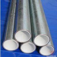 贵州出售国标镀锌管Q235DN10-DN200现货