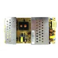 台湾全汉FSP282-4H01 LCD TV 电源液晶电视专用电源 通过多项安规