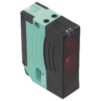 P+F 倍加福 配电盒带电缆 VAZ-2T1-FK-G10-2M-PUR