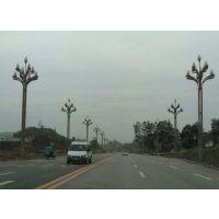 多火玉兰灯 玉兰灯生产厂家 厂家定制各类玉兰灯 专业生产玉兰灯