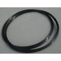 厂家生产供应 3N 高纯度钒丝 质量可靠 价格合理