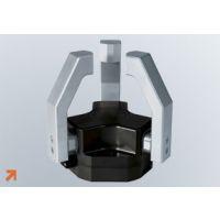 供zimmer抓手GZ1030-02 索玛sommer卡爪GZ55-65D GP430XS-C
