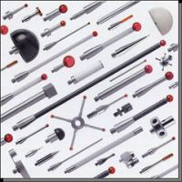 广东供应英国雷尼绍Renishaw测针,测头 原装正品 专用于三坐标