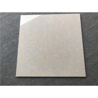 江西高安瓷砖厂家特价地板砖瓷砖600*600 黄色聚晶抛光砖工程砖 厂家直销