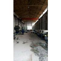 厂家热销 镀锌螺旋风管  镀锌共板风管 不锈锈钢螺旋风管