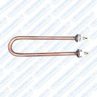 庄龙厂家直销质优价廉不锈钢电热管,加热棒,发热圈,加热管