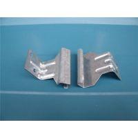 全套金属屋面820760不锈钢支架全套配件批发厂家