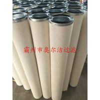 PECO FG-372玻璃纤维天然气滤芯生产 质量保证 指定供应商