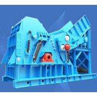 宁夏银川曼威MW1000型金属破碎机精准破碎,价格低