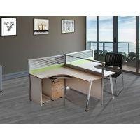 百种样式办公桌哈中信生产总有一款你需要