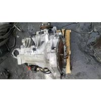 大众帕萨特B5 1.8 2.0 1.8T 桑塔纳2000 01N 自动变速箱 波箱