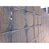 外墙发泡水泥板气孔均匀 绝热保温 万瑞供应青岛