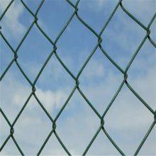 优质勾花网型号 内蒙边坡防护网 网球场围网做法