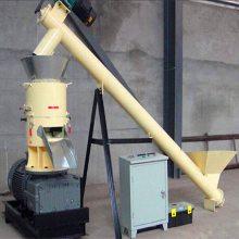[都用]上海螺旋提升机,石膏粉加料机,管式提升机定做