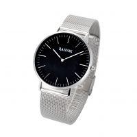 RAIDOX手表 RL0170051 时尚女士石英手表