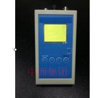 中西土壤氧化还原电位仪 型号:WG16-STEH-100