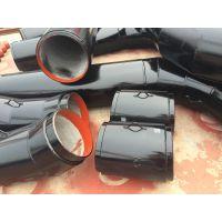 渤洋水泥厂复合龟甲网耐磨弯头厂家