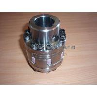 北京汉达森专业销售德国KTR 联轴器 D02048001 ROTEX 48GG