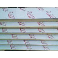 聚氨酯冷库保温板,不锈钢板,玻璃钢板,压花铝板,板桥制冷供应