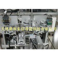 天津唐山廊坊沧州 工厂设备升级改造SHTS-2017,非标自动化装配线,AGV导航车定制
