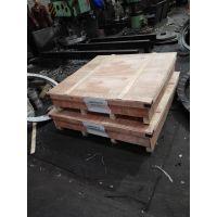 批发不锈钢法兰、制造卷制毛坯、成品管板