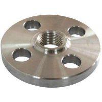 管件制造厂家供应美标法兰 PL板式平焊法兰 法兰今日行情