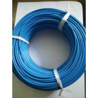 上海常沪高温线厂家生产AF250高温电线