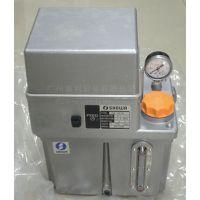 showa润滑泵 日本昭和润滑泵LCB-331B
