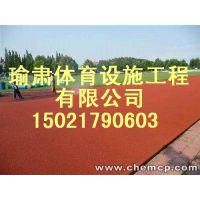 http://himg.china.cn/1/4_757_234992_500_375.jpg