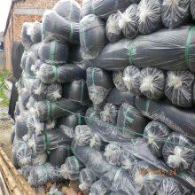 盖土防尘网材料 盖土网生产 密目防尘网规格