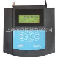 台式钠表/台式钠度计/锅炉水钠表/国产钠表生产厂家
