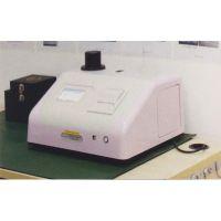 【衡鹏试验室】SUGA色差测试仪/色差试验室 Colorimeter