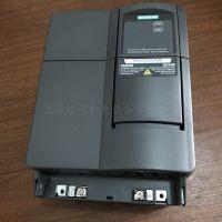现货供应原装6SE6440-2UD25-5CA1西门子变频器 5.5KW/380V M440系列