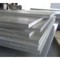厂家直销5083高镁合金 超平精密铝合金板