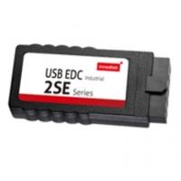 深圳市联合宇光-台系INNODISK工业级USB EDC垂直2SE