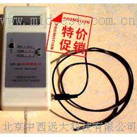 中西 辐射热计(中西器材) 型号:HL32-MR-5 库号:M73119