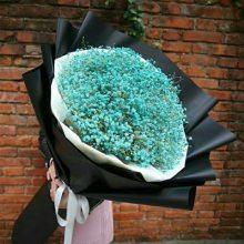 南宁金湖广场庆典花篮金湖广场15296564995鲜花速递 预定鲜花礼品