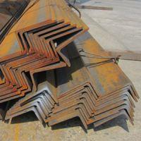 上海日标角钢批发125*90*10日标角钢现货供应商