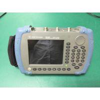 进口分析仪Agilent N9340B安捷伦