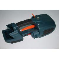 KG-16手提电动免扣打包机新品