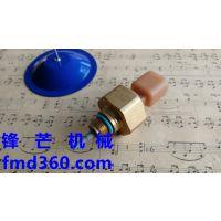 广州锋芒机械康明斯机油压力传感器4921475进口挖掘机配件